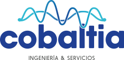 Cobaltia Logo